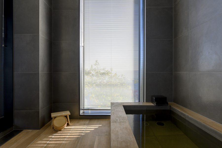 Apartment Onsen